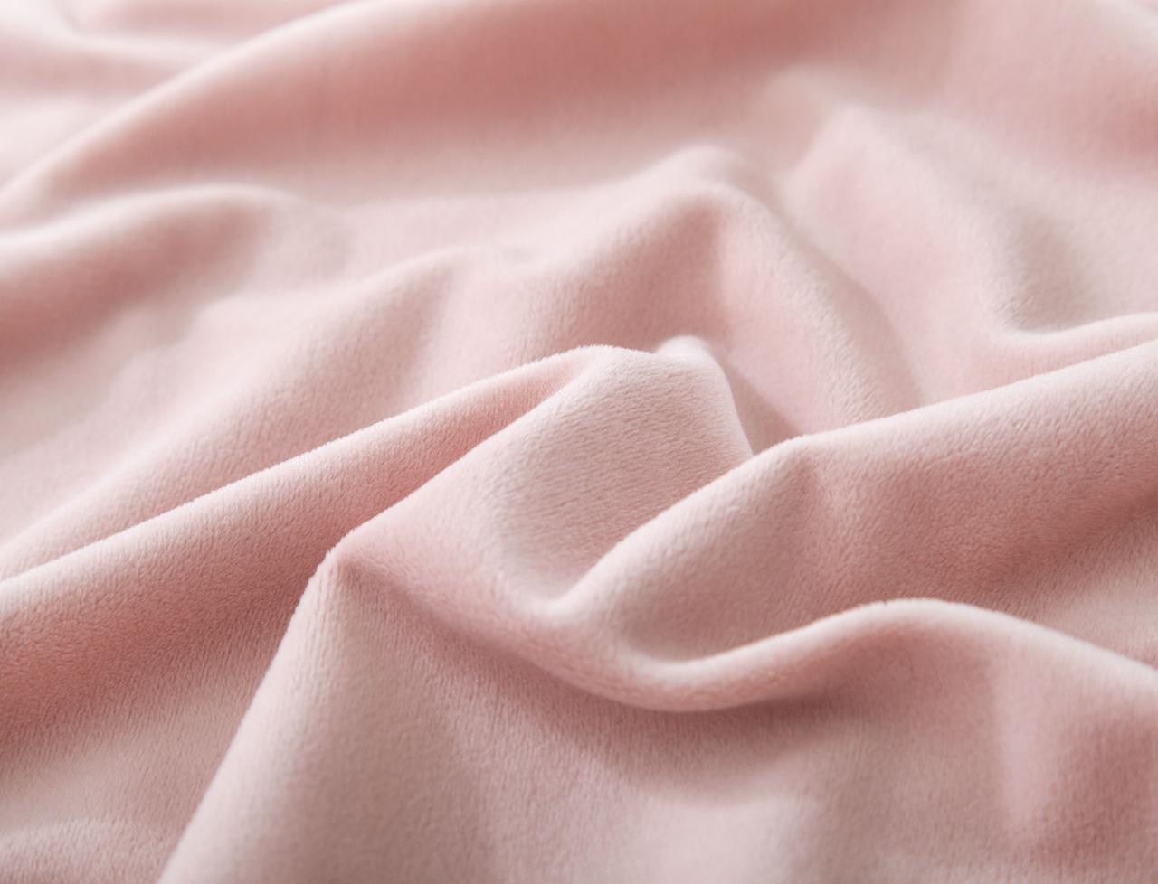 Tkaniny i tekstylia do nowoczesnego domu