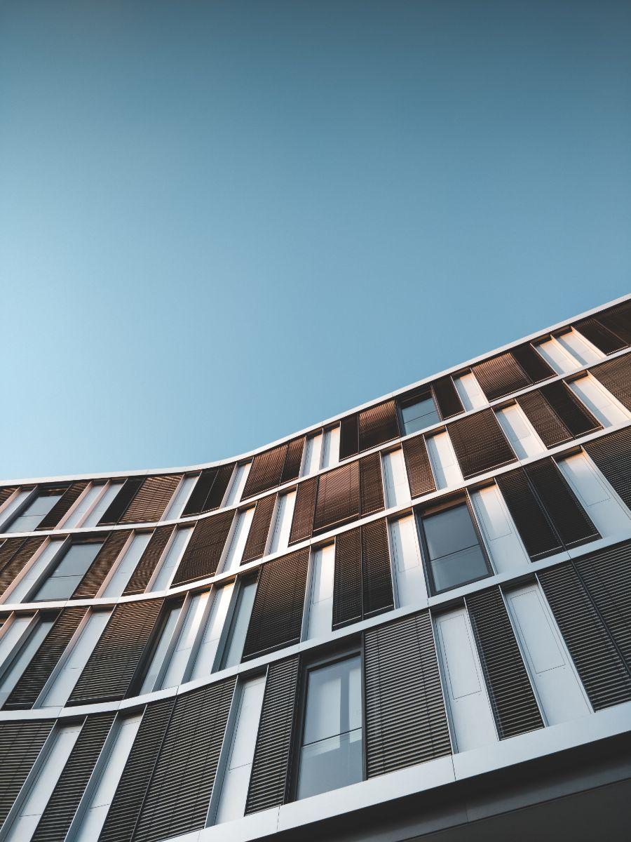 Mieszkanie od dewelopera – jaki projekt mieszkania wybrać, aby spełniało nasze wszystkie potrzeby?