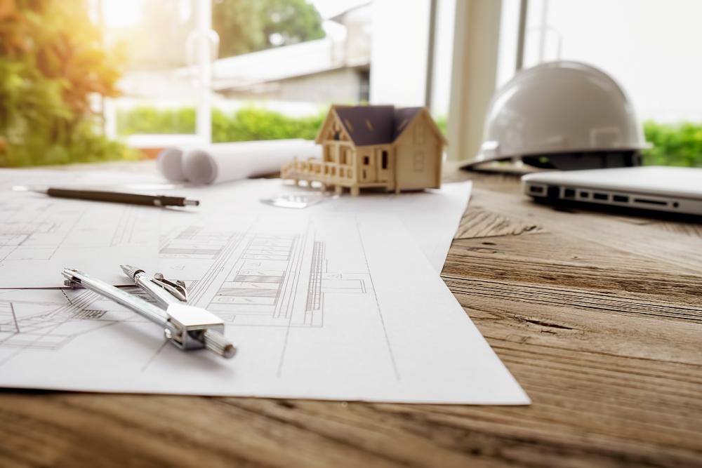 Domy kanadyjskie – co je wyróżnia i czy opłaca się je budować?